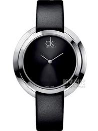 CK AGGREGATE基本款K3U231C1