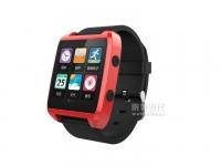智器Z Watch智能手表