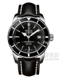 百年灵超级海洋文化42款A1732124/BA61/435X