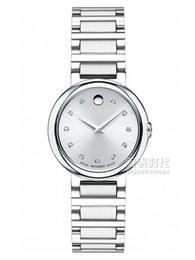 摩凡陀协奏曲系列0606789手表