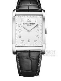 名士漢伯頓MOA10154腕表