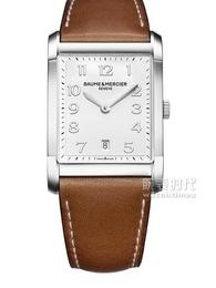 名士漢伯頓10153腕表