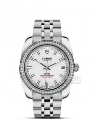 帝舵经典系列21020-0010腕表