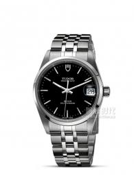 帝舵 王子系列 日歷型72000-62450腕表