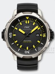 萬國海洋時計系列IW358001