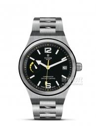 帝舵 極幟型91210n-0001腕表