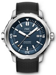 萬國海洋時計IW329005