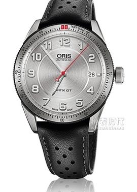 豪利时 运动系列Oris Artix GT款