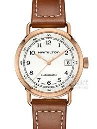 漢米爾頓 H78205553