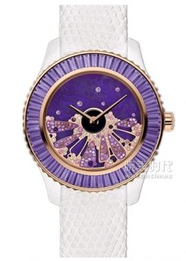 迪奧 Dior VIII Grand Bal款