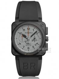 柏萊士AVIATION系列BR 03 RAFALE