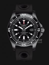 百年灵超级海洋系列M1739313/BE92/227S/M20SS.1