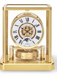 積極空氣鐘系列5111202