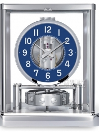 積家空氣鐘系列5102208