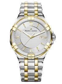 艾美 男装腕表