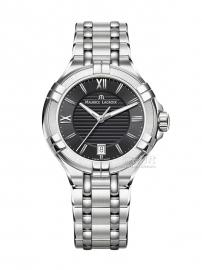 艾美 女装腕表