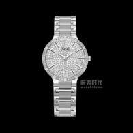 伯爵DANCER与传统腕表系列G0A41052