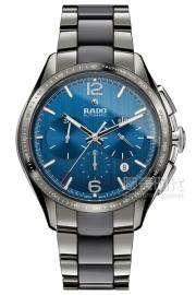 雷達皓星系列R32120202
