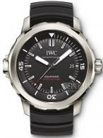萬國海洋時計系列IW329101