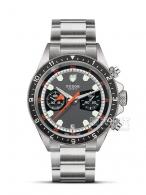 帝舵 啟承系列 計時腕表M70330N-0006
