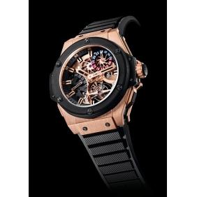 宇舶王者至尊系列706.0M.1180.RX手表