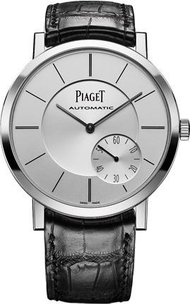 超薄手表男士多少钱 超薄仅4mm超薄男士机械表推荐 万表