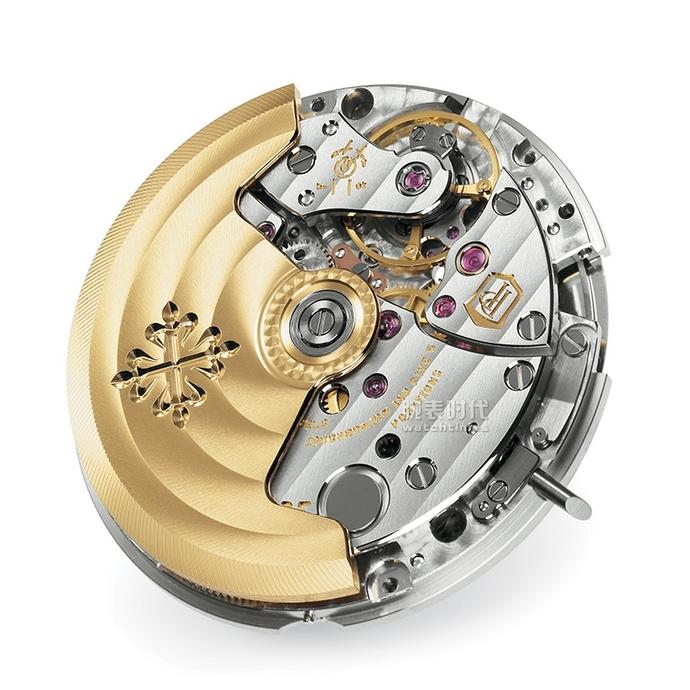 手表保养价格 万表网   wbiao.cn