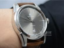 穿著瑞士衣服的美國人——漢米爾頓手表推薦