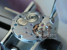 未曾领略的德式经典,NOMOS的简约手表