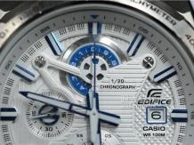 卡西歐EFR-523D-7AV手表評測