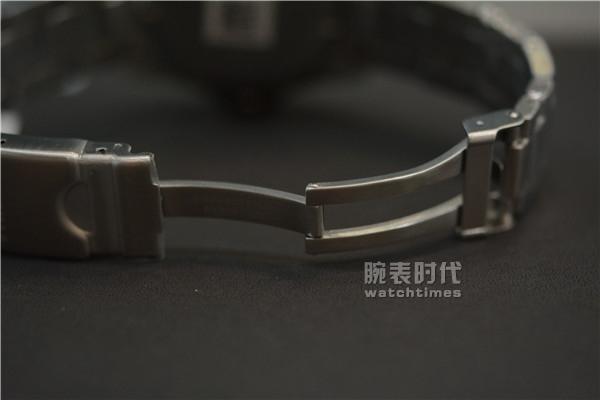 雪铁纳动能自动潜水3针系列C013.407.11.051.00