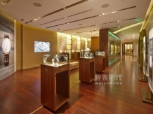 劳力士2014新品展览会登陆上海,你准备好了吗?