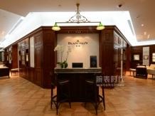 宝珀2014巴塞尔杰作全国巡展北京站开启