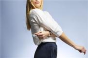 礼赞女性魅力  绽放腕間隽逸 帕玛强尼呈现全新通达系列Tonda Métropolitaine腕表